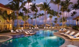Dreams Palm Beach